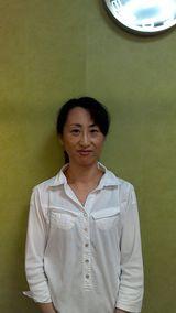 K・Y様(40代/女性)